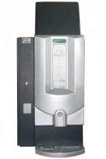 Avalon Petite R a small coffee machine, great choices