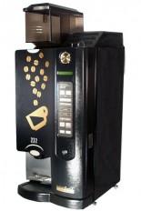 Avalon Quad X a counter top coffee machine