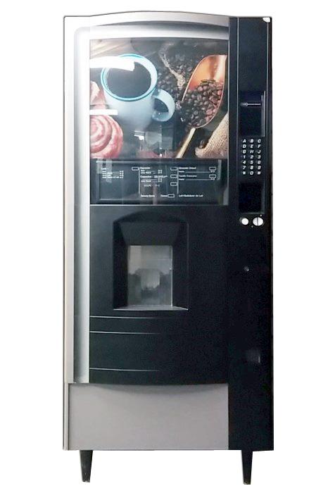 Crane National 634 A Full Size Coffee Machine Distomatic