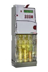 Guardian GLX 6 tubes coin mechanism