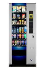 Combo K3 refurbished vending machine