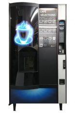 Cafe Crane Hot Drink 673 machine distributrice