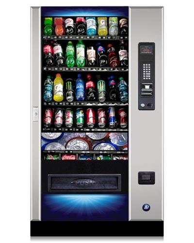 Premium-BXL5 beverages