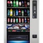 Premium Beverages 5