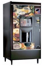 Distributrice à café Diem Automatic Products 223