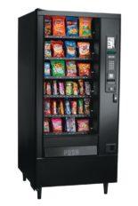 Machine distributrice Snack Automatic Products Studio 2