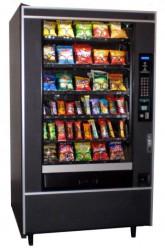 Machine distributrice snack National 147