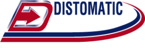 Distomatic